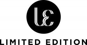 le_logo_JPEG