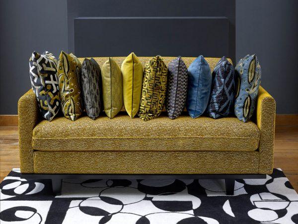 canape_textile