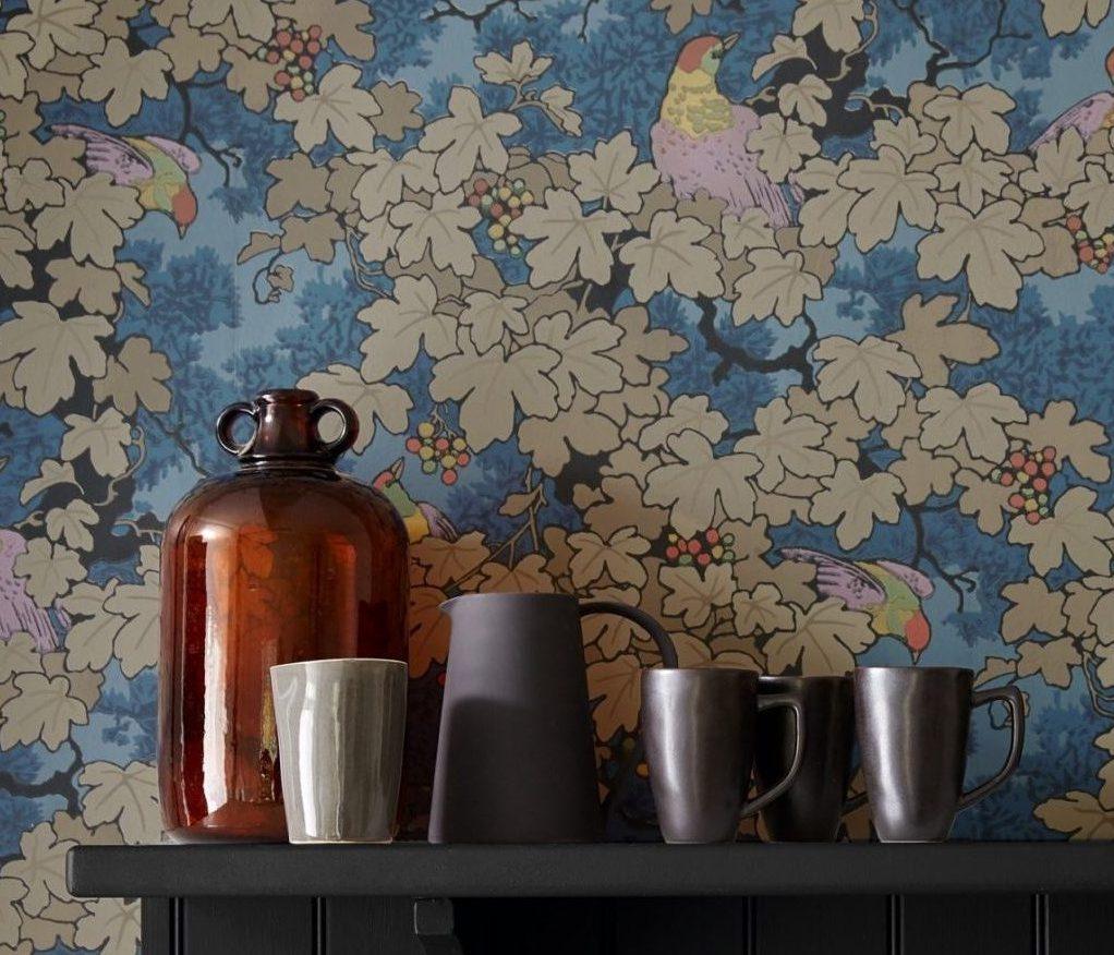 la maison de c line 92 agencement int rieur d corateur peinture. Black Bedroom Furniture Sets. Home Design Ideas