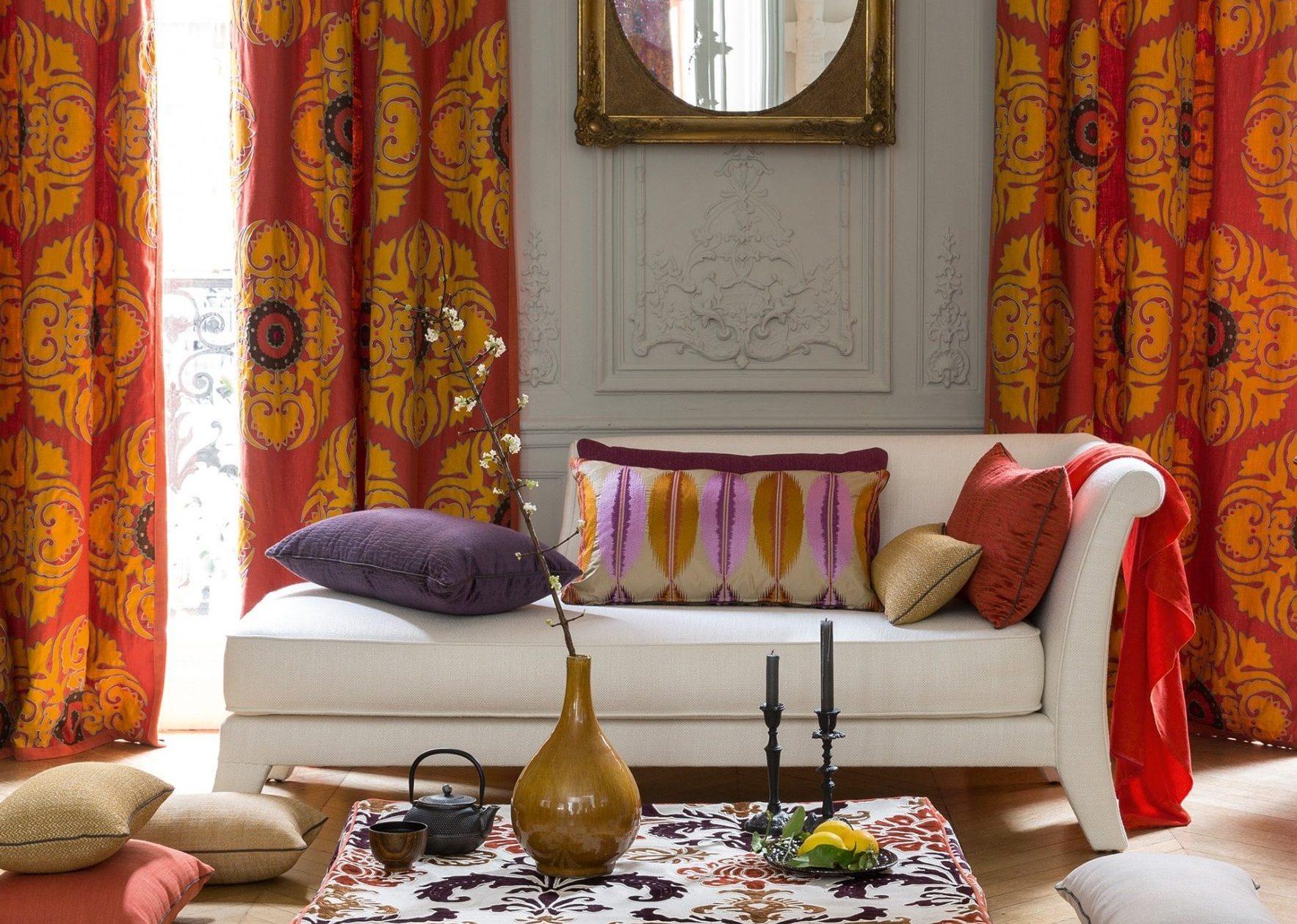 Maison de Céline décoration - peinture agencement intérieur
